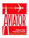 aviator invisible ink marked cards for sale