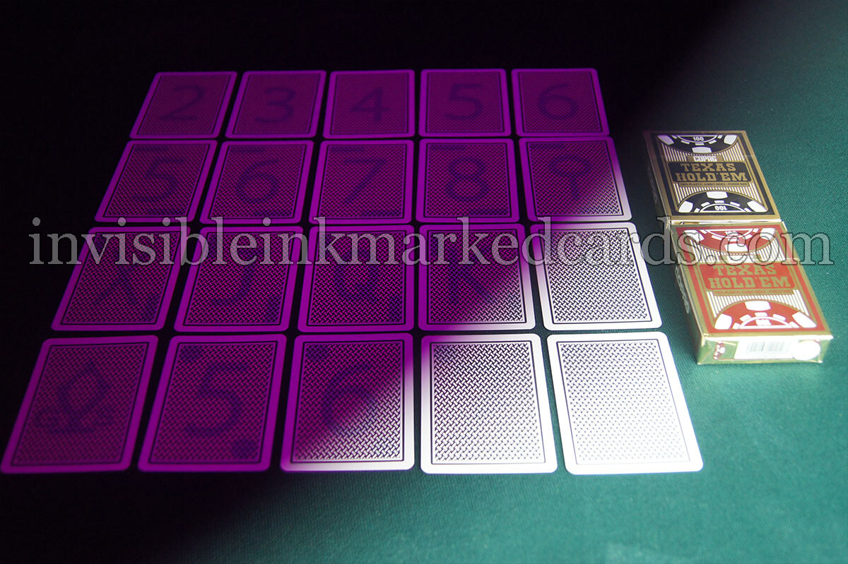 Copag Texas Holdem for Sale-3