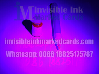 Invisible Ink Kit
