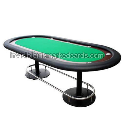 Poker Table Camera