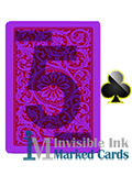 Copag 1546 Luminous Marked Cards