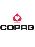 copag marked cards