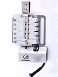 Playing Cards Electric Exchanger