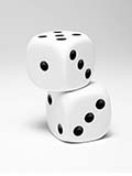 Best induction dice for sale