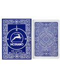 modiano blackJack marked cards
