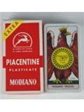 Modiano Piacentine Marking Playing Cards-1