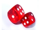 remote control dice, Poker Accessories, Marked Cards