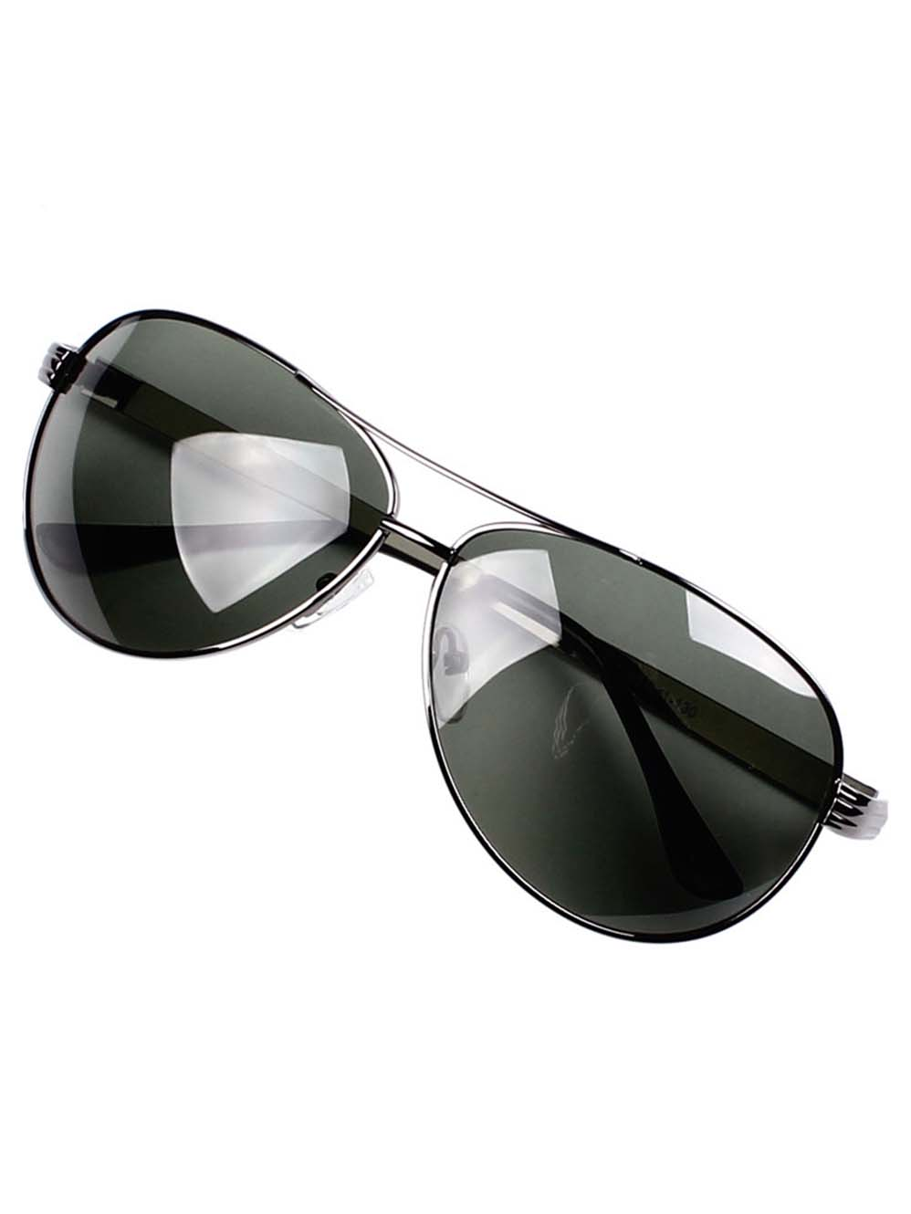 infrared sunglasses for marked cards
